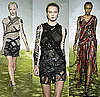 Photos From Rodarte's Spring 2010 Collection
