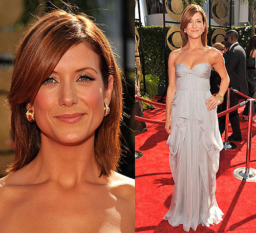Photo of Kate Walsh at 2009 Primetime Emmy Awards 2009-09-20 17:06:57