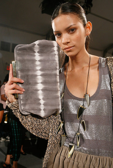 2010 Spring New York Fashion Week Fab Roundup! Part 3