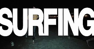 "FABTV: The Drums, ""Let's Go Surfing"""