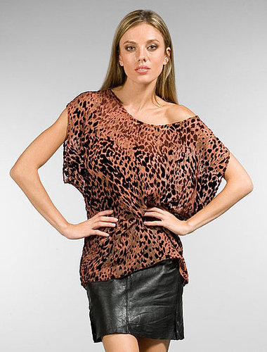 Shop Animal Print Clothing and Accessories