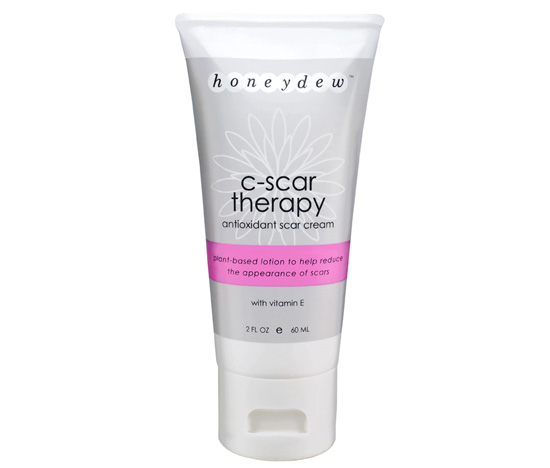 C-Scar Therapy