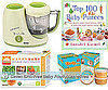 BPA-Free Baby Food 2009-07-15 06:00:07