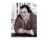 John Candy as Chet