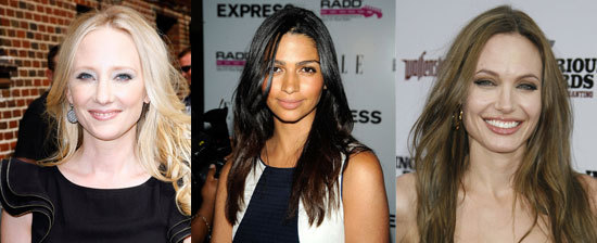 Famous Celebrity Quotations on Motherhood 2009-08-28 08:00:00