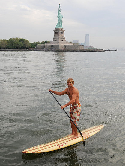 Laird Hamilton