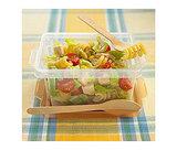 Pasta Salad Surprise