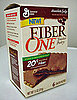 Do You Eat Fiber-Enriched Foods?