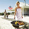7 Food Safety Tips For the Fourth of July