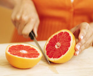 What Does Your RDI Look Like: Vitamin C