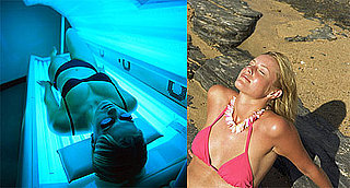 Tanning Before 30 Triples Skin Cancer Risk