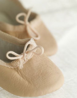 What to Expect From Your First Adult Beginner Ballet Class