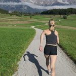 5 Running Myths