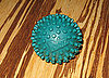 RX For Sore Feet: Rubz Massage Ball