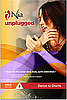 DVD Review: Nia Unplugged