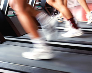 Pros and Cons of the Treadmill