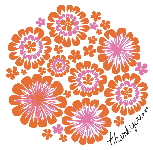 HeySusy has this cute downloadable card design on her site.