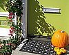Are You Decorating With Pumpkins?