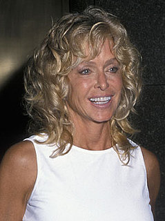 Roundup Of The Latest Entertainment News Stories — Farrah Fawcett Has Lost Her Battle With Cancer