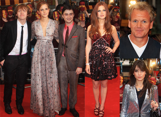 tom felton and emma watson mtv movie awards 2011. tom felton 2011 mtv movie