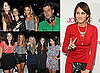 Photos From Charlotte Ronson's Party In NYC Including Mark Ronson, Alexa Chung, Samantha Ronson, Sophia Bush, Mischa Barton