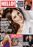 Cheryl Cole L'Oreal UK,  Cheryl Cole Beauty Products, Cheryl Cole Hair