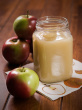 Blondeyy's Savory EASY Applesauce