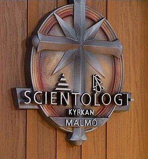 Scientology Secrets Revealed