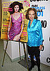 Is Cosmo's Helen Gurley Brown a Feminist Icon?