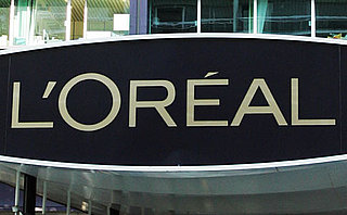 L'Oreal Charged With Racial Discrimination