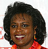 Anita Hill on the History of Female Supreme Court Justices