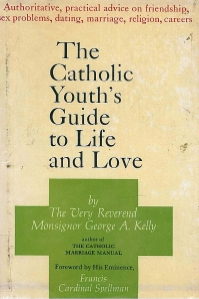 The Catholic Youth's Guide to Life and Love
