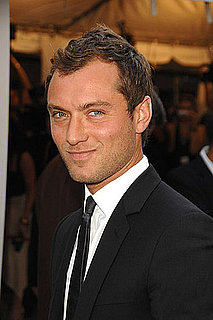 Do, Dump, or Marry? Jude Law