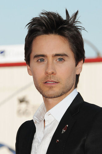 Do, Dump, or Marry? Jared Leto