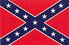 Student Fights For Right to Wear Confederate Clothes