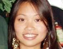 Front Page: Body of Missing Yale Student Likely Found