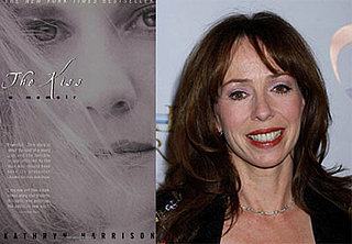 Book Bag: The Kiss Gives Insight Into Mackenzie Phillips