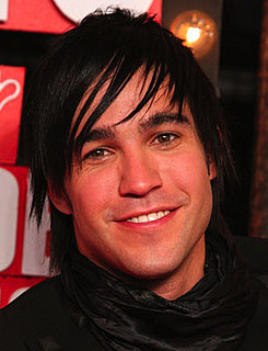 Do, Dump, or Marry? Pete Wentz