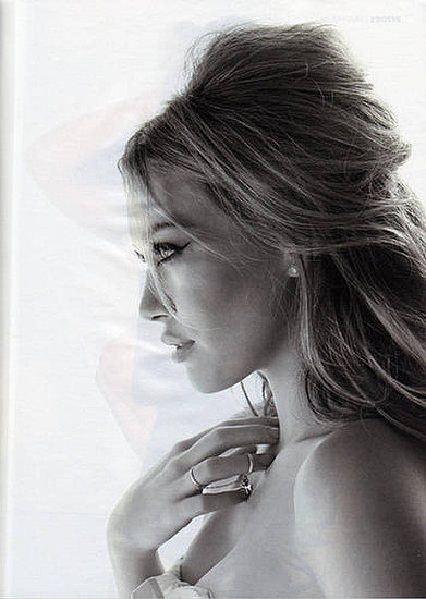 Hilary Duff does Maxim Germany-may 09