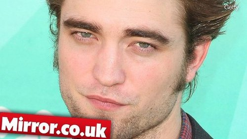 Robert Pattinson Girlfriend, Beyonce on Vacation, Britney on Letterman