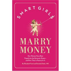 Book Review: Smart Girls Marry Money