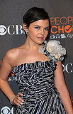 Ginnfer Goodwin
