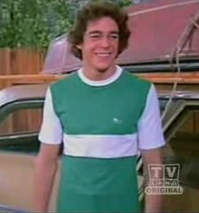 There's a rumor that while filming a particular episode of The Brady Bunch, ...