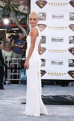 38462_hollywoodsbest.netKate_Bosworth45_10