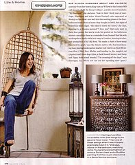 alyson-hannigan-instyle-magazine-december-2006-scans-gq-04