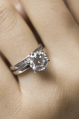 How Do I Tell My Boyfriend to Get the Right Engagement Ring?