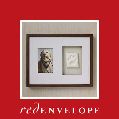 Pet Keepsake Kit