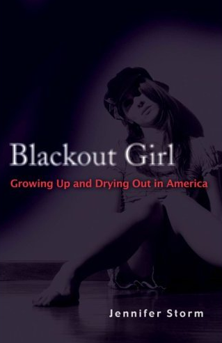 Dear Read: Blackout Girl