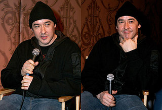 John Cusack: A Love Song