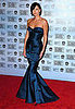 The Look For Less: Charlize Theron&#039;s 2005 Golden Globes Dior Dress